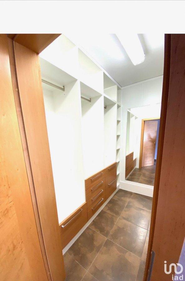 wohnung kaufen 5 zimmer 170 m² ottange foto 6