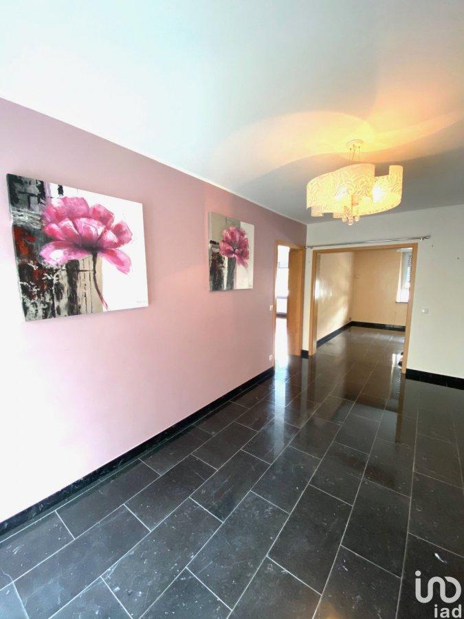 wohnung kaufen 5 zimmer 170 m² ottange foto 1