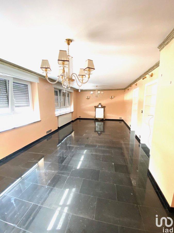 wohnung kaufen 5 zimmer 170 m² ottange foto 2