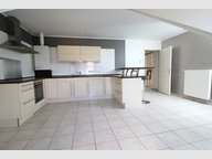 Appartement à louer F3 à Guénange - Réf. 6216432