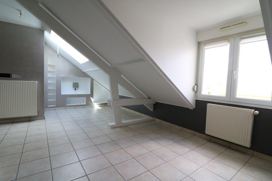 louer appartement 3 pièces 57 m² guénange photo 2