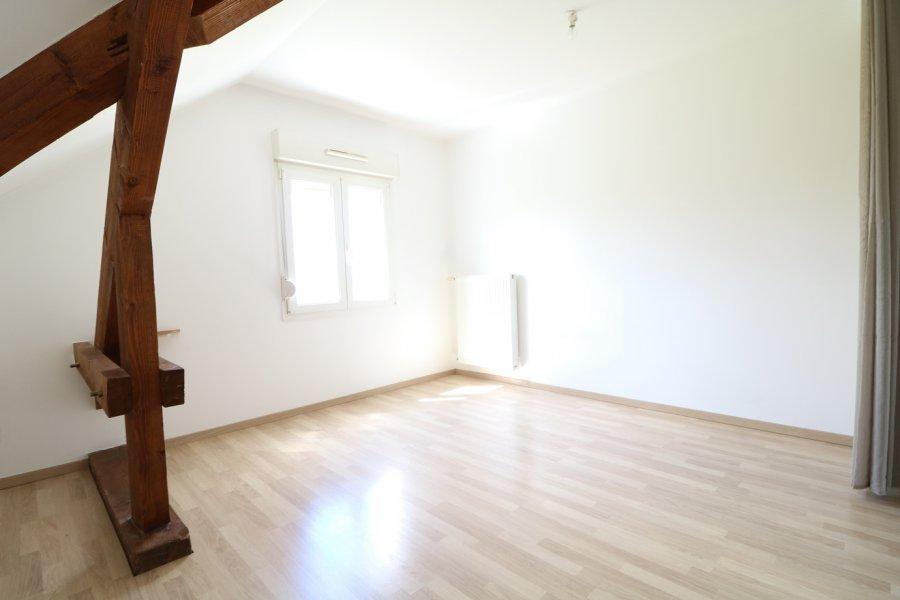 louer appartement 3 pièces 57 m² guénange photo 3