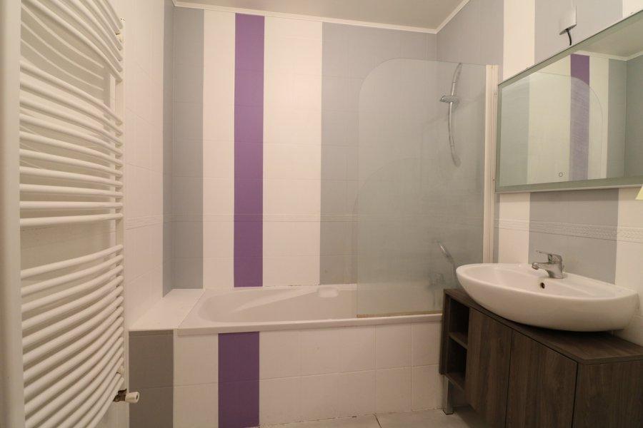 louer appartement 3 pièces 57 m² guénange photo 4