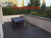 Apartment for sale 2 bedrooms in Howald - Ref. 6748912