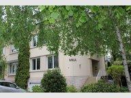 Villa à louer 7 Chambres à Luxembourg-Centre ville - Réf. 5848048