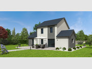 Terrain constructible à vendre à Villevêque - Réf. 6179824