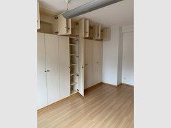 Bureau à louer à Luxembourg-Centre ville - Réf. 6843376