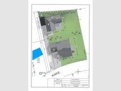 Maison à vendre F5 à Dogneville - Réf. 6786032