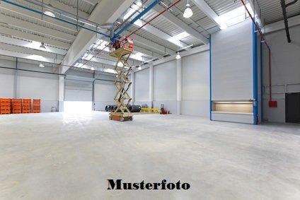 lagerfläche kaufen 0 zimmer 0 m² ahrensburg foto 1