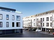 Wohnung zum Kauf 2 Zimmer in Wemperhardt - Ref. 7191536