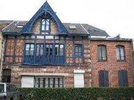 Appartement à vendre F1 à Cambrai - Réf. 5884912