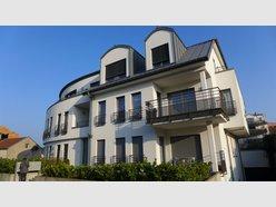 Appartement à louer 1 Chambre à Roeser - Réf. 6020080
