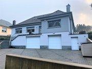 Bungalow for sale 5 bedrooms in Hobscheid - Ref. 6683632