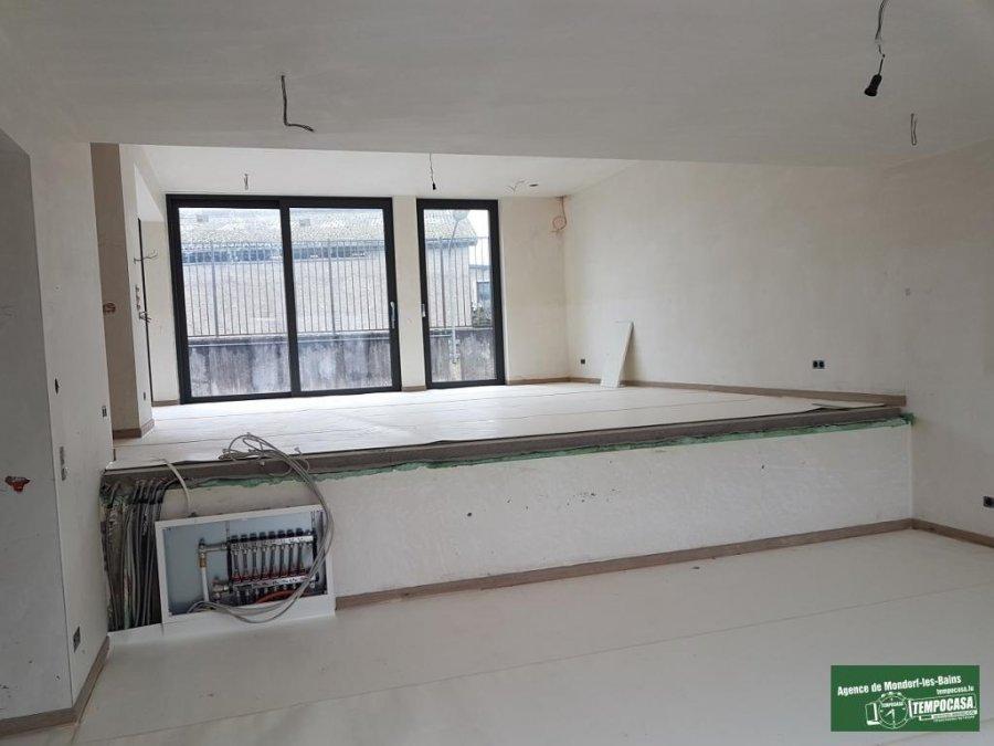 louer maison jumelée 4 chambres 240 m² canach photo 3