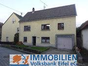 Haus zum Kauf 3 Zimmer in Birresborn - Ref. 6229232