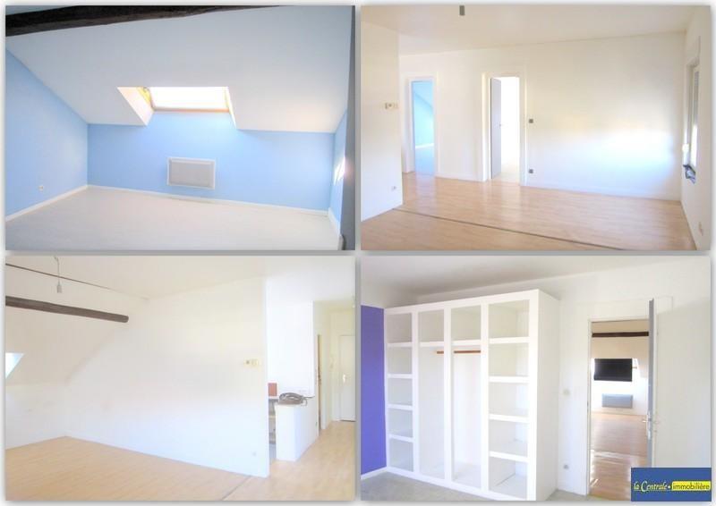 acheter appartement 10 pièces 220 m² piennes photo 1