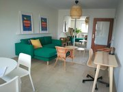 Apartment for rent 1 bedroom in Luxembourg-Centre ville - Ref. 6438128
