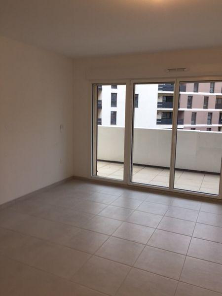 louer appartement 2 pièces 43 m² metz photo 4