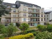 Appartement à louer 2 Chambres à Luxembourg-Centre ville - Réf. 6446320