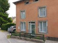 Maison à vendre 5 Chambres à Saint-Nabord - Réf. 6384880
