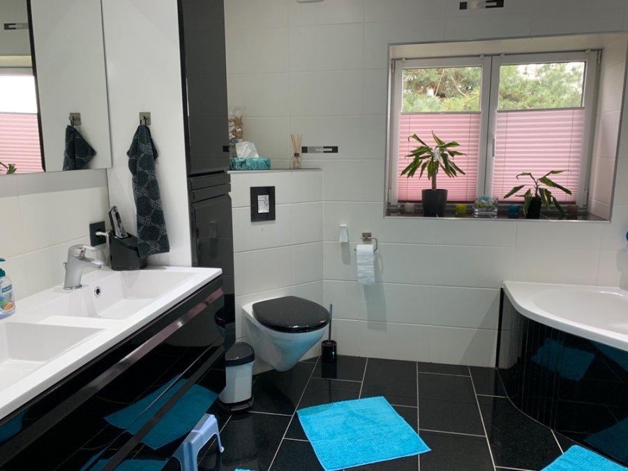 acheter maison 5 pièces 182 m² freudenburg photo 6