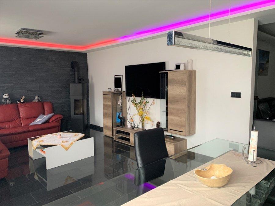 acheter maison 5 pièces 182 m² freudenburg photo 3