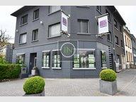 Bureau à louer à Strassen - Réf. 6393072