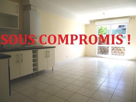 acheter appartement 7 pièces 55 m² cosnes-et-romain photo 1