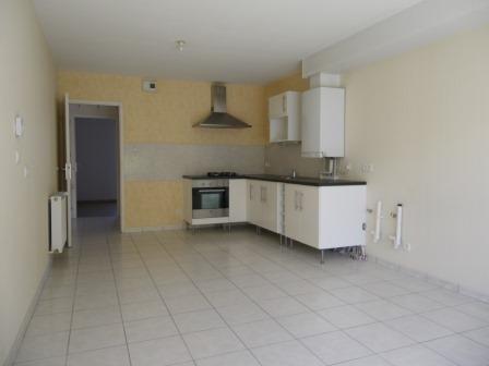 acheter appartement 7 pièces 55 m² cosnes-et-romain photo 2