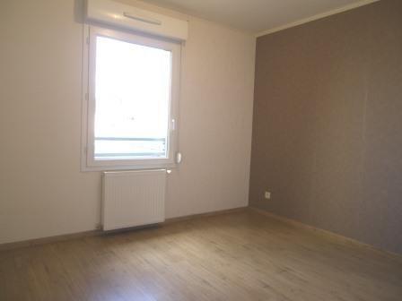 acheter appartement 7 pièces 55 m² cosnes-et-romain photo 4
