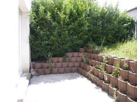 acheter appartement 7 pièces 55 m² cosnes-et-romain photo 3