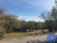 Terrain constructible à vendre à Petitmont - Réf. 7187696