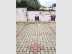 Garage - Parking à vendre à Soleuvre - Réf. 6540528