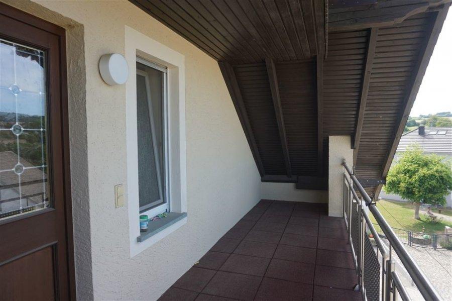 wohnung mieten 4 zimmer 116 m² bettingen foto 3