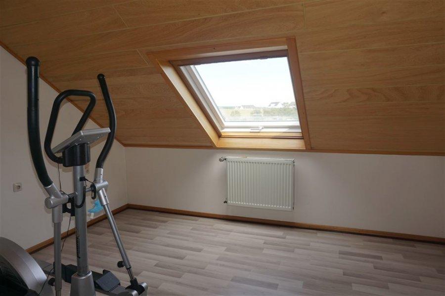 wohnung mieten 4 zimmer 116 m² bettingen foto 5