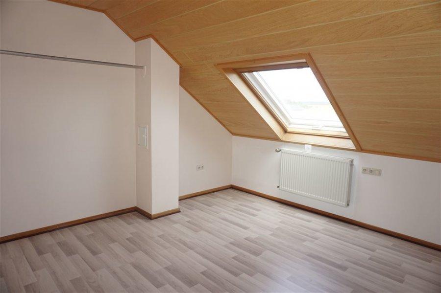 wohnung mieten 4 zimmer 116 m² bettingen foto 7