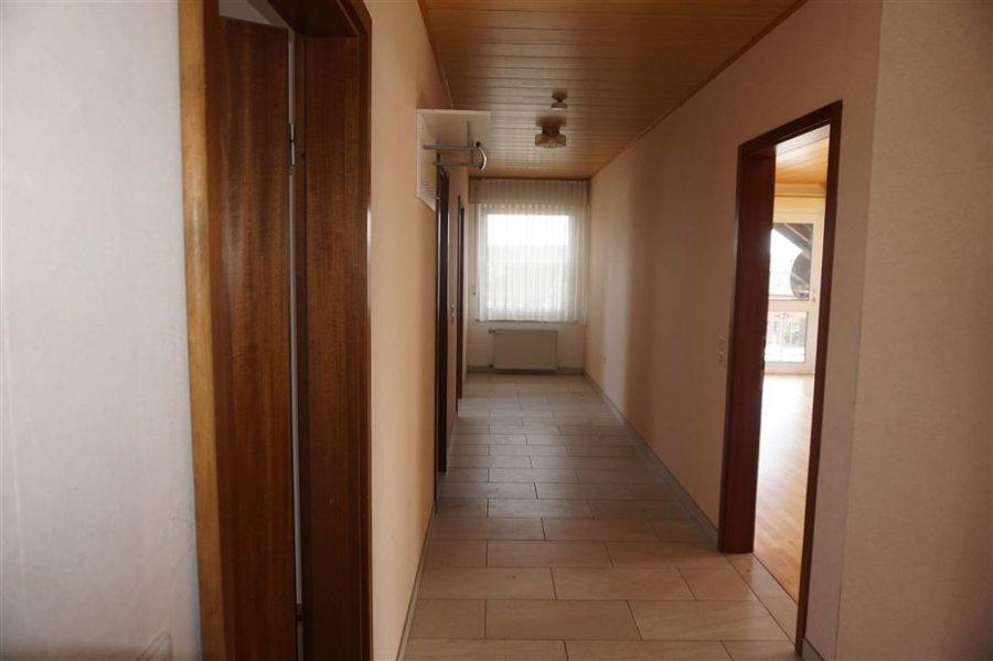 wohnung mieten 4 zimmer 116 m² bettingen foto 6