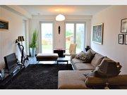 Wohnung zum Kauf 3 Zimmer in Newel - Ref. 5168368
