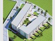 Appartement à vendre 1 Chambre à Belval - Réf. 5111024