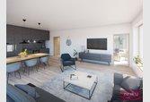 Wohnung zum Kauf 1 Zimmer in Belval (LU) - Ref. 6901232