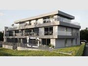 Studio for sale in Bertrange - Ref. 6974960