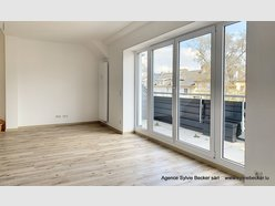 Apartment for rent 1 bedroom in Luxembourg-Bonnevoie - Ref. 7171568