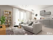 Appartement à vendre F3 à Saulny - Réf. 6716912