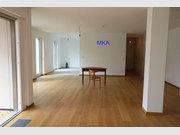 Wohnung zur Miete 3 Zimmer in Luxembourg-Belair - Ref. 6327792