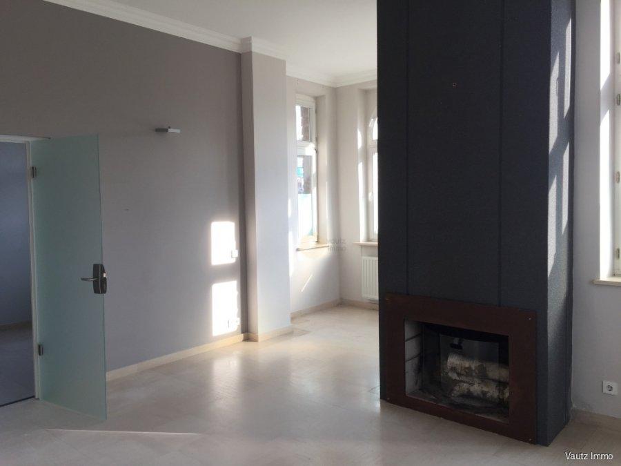 Bureau à vendre 8 chambres à Roodt-sur-Syre
