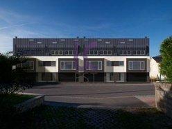 Terraced for sale 4 bedrooms in Greiveldange - Ref. 6659568