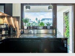 Wohnung zum Kauf 2 Zimmer in Luxembourg-Merl - Ref. 7257584