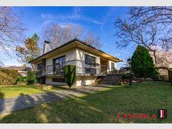 Maison à vendre F7 à Marly - Réf. 6274544