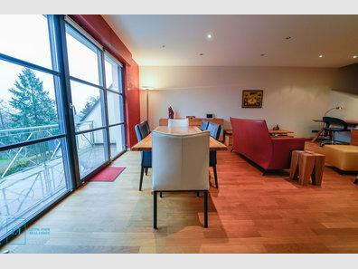 Dreigeschossige Wohnung zum Kauf 4 Zimmer in Itzig - Ref. 6802928