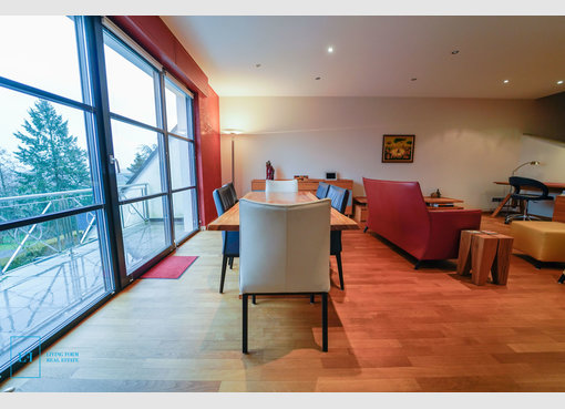 Dreigeschossige Wohnung zum Kauf 4 Zimmer in Itzig (LU) - Ref. 6802928